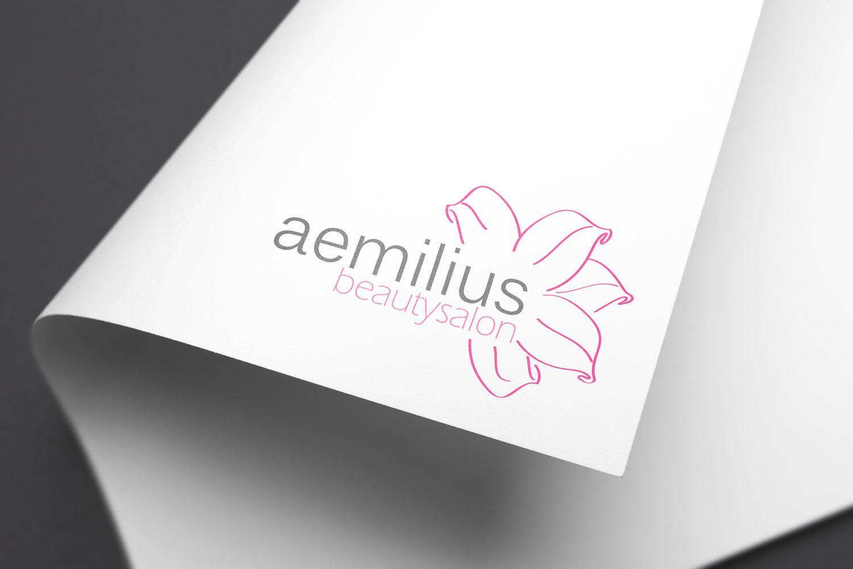 aemilius-logo
