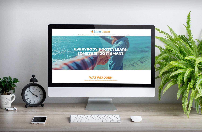 Website | Smartlearn