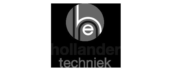 Hollander Techniek