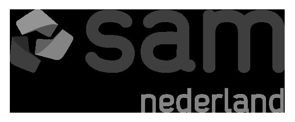 SAM Nederland