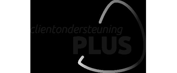 Clientondersteuning Plus
