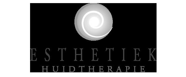 Esthetiek Huidtherapie